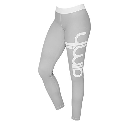 ZEARO Damen Gamaschen Slim Fitness Hip Push Up Skinny Hose Elastische Sport Stretch Leggings Keucht Reizvolle Bleistift Hosen