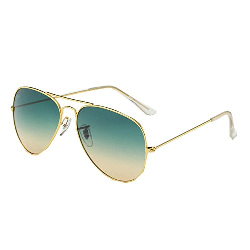 gafas-de-sol-xinming-hombre-sra-retro-gafas-de-sol-gafas-de-sol-del-gradiente-pieza-oceano2