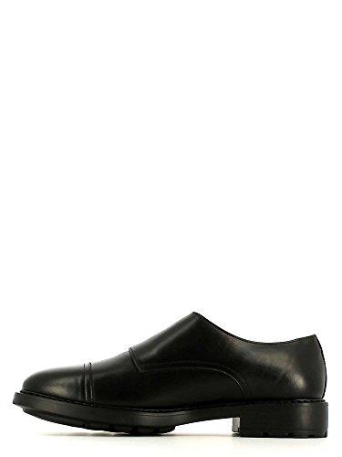 MARITAN 111361MG 2140 Chassures elegant Man Noir