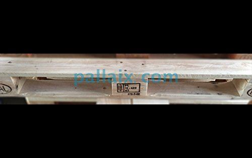 wwweuropaletten-kaufde-palettenmoebel-schmales-regal-aus-europaletten-palettenregal