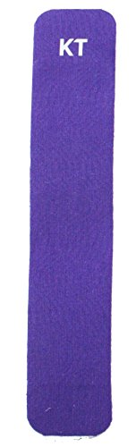 genuine-kt-tape-kinesiology-elastic-sports-tape-pain-relief-and-support-kttape-purple-10-strips