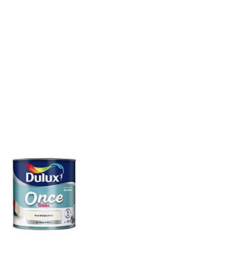 dulux-once-gloss-paint-25-l-pure-brilliant-white