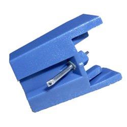 78-rpm-stylus-for-ion-ict04-ittusb-usb05-usb10-lp-2cd