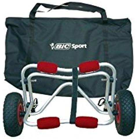 BIC SPORT - Chariot de transport kayak