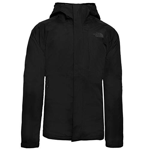 The North Face Man's Mountain Light Triclimate XL