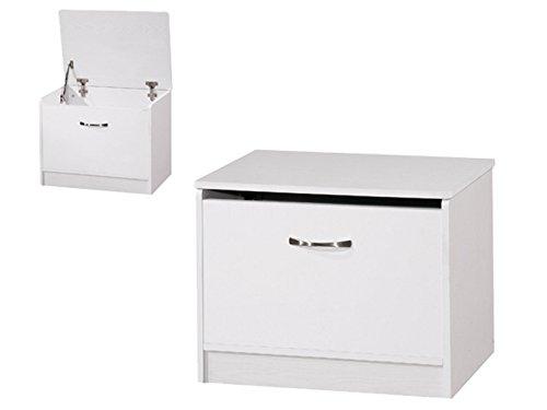 marina-high-gloss-ottoman-storage-toy-box-blanket-box-7-colours-safety-hinge-white