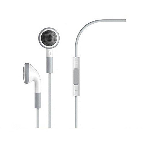apple-mb770g-b-kopfhorer-mit-fernbedienung-und-mikrofon