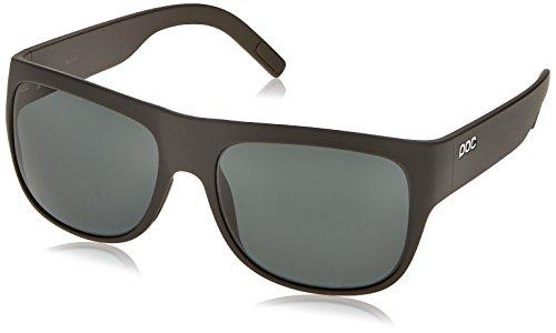 poc-occhiali-da-sole-polarizzati-want-nero-uranium-black-standard