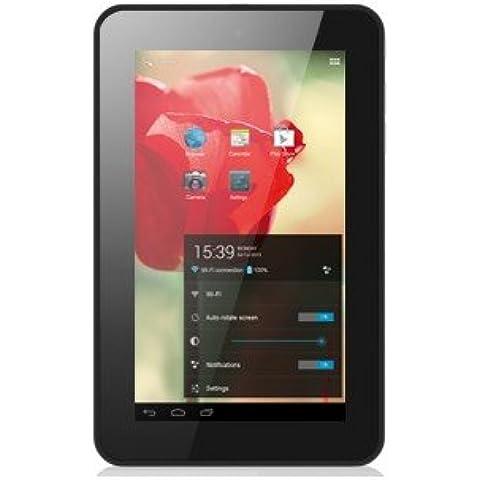 Alcatel One Touch Tab 7, Tablet de 7