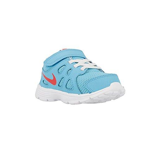 Nike Revolution 2 Tdv, Chaussures bébé garçon