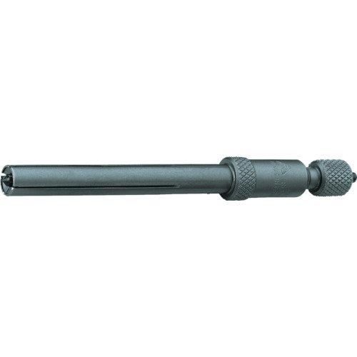 Rennsteig 439 129 Zentrierkörner-Spitze 6-8mm, 6-8 mm