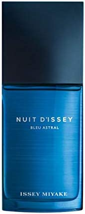Nuit d'Issey Bleu Astral by Issey Miyake - perfume for men - Eau de Toilette, 12