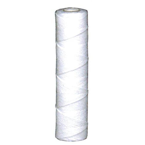 Maurer 4012020 - Filtro Cartucho Bobinado 10'