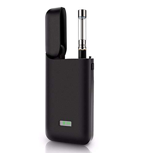 Gqq la sigaretta elettronica kit con costruito nel 1000mah batteria intelligente aspira no tabacco niente nicotina di alta qualità