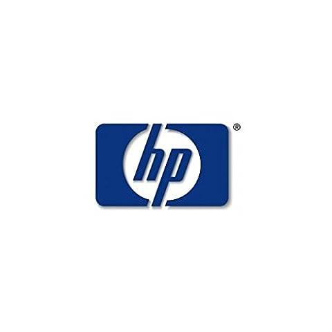 Sparepart: Hewlett Packard Enterprise Rubber Grommet Isolationkit,