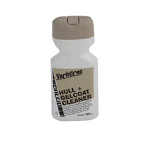 yachticon-hull-gelcoat-cleaner-500ml