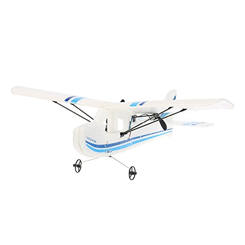 GoolRC-Mini-Remote-Control-Airplane-Aeroplane-RTF-RC-Aircraft-Drone-with-24G-2CH-Control-RC-Flying-Aircraft-for-IndoorsOutdoors-Flight-Toys