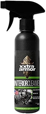 Xxtra Armor Interior Cleaner for Cars (250 ml)