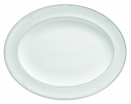 monique-lhuillier-for-royal-doulton-modern-love-oval-platter-13-1-2-inch-by-monique-lhuillier-for-ro