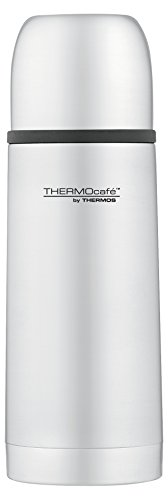 bhl-thermos-thermocafe-petaca-en-acero-inoxidable-350-ml