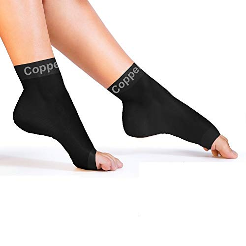 Medical & Mobility Copper Infused Compression Brace For Elbow Adult 1 Size Fits Most To Win Warm Praise From Customers