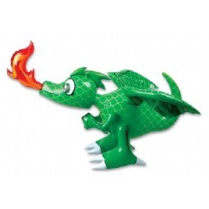 inflatable-30-inch-dragon-colors-may-vary-red-or-green