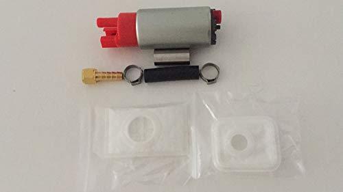 Pumpe Benzin-Seadoo 150200Speedster 180Challenger hochleistungshydraulik -