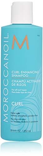 MOROCCANOIL - Locken Shampoo 250ml
