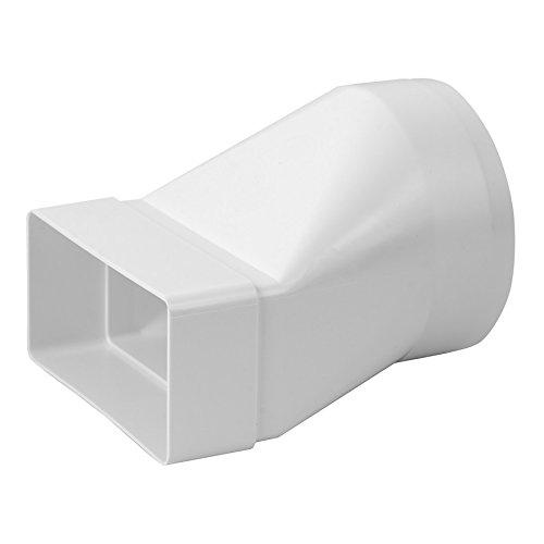 piatto-sistema-canali-piatto-canali-haco-canali-di-ventilazione-canale-raccordo-piatto-riduzione