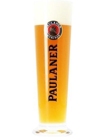 verre-paulaner-630cl