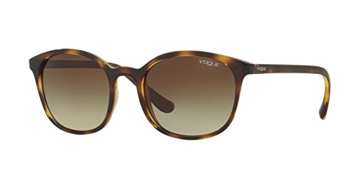 occhiali-da-sole-vogue-vo5051s-c52-w65613