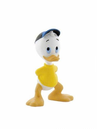 Bullyland - B15313 - Figurine Fifi - La Maison de Mickey Disney - 6 cm