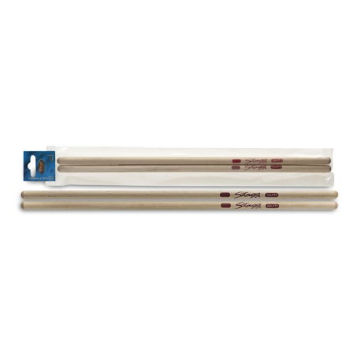 STAGG SMTI Timbale Sticks