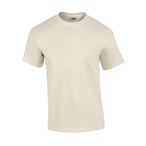 d1efb7d530989d ▷ Natural Tshirt Test   Vergleich 2019 - ✅ NEU