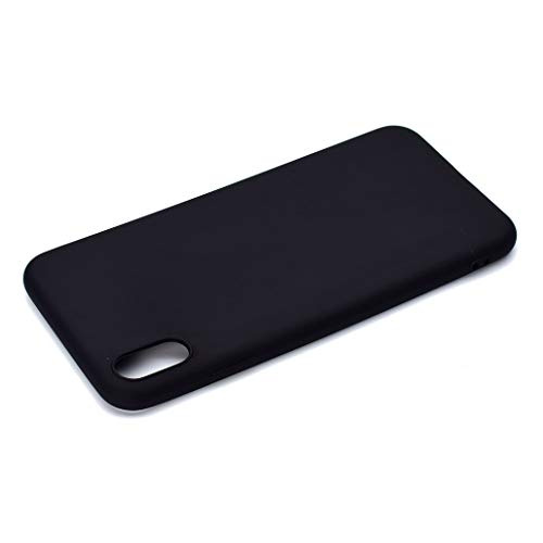 Zoom IMG-2 xide cover iphone xr custodia