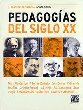 pedagogias-del-siglo-xx