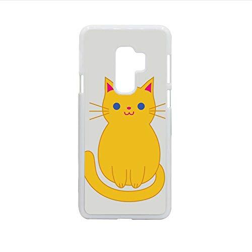 Schlumberger Shop F¨¹r Frauen Leicht Telefonschalen Aus Kunststoff Verwenden Sie Auf S9 P Mit Cat Clipart Cartoon 1