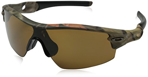 oakley-radar-pitch-bronze-polarized-woodland-camo