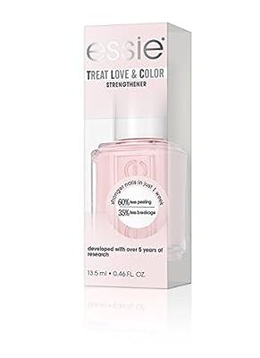 Essie Treat Love &