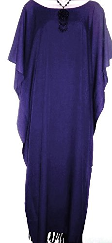 coole-kaftane-plain-caftan-caftan-vestido-perchero-xxl-free-size-plus-de-lush-ladies-beach-fringes-b
