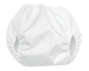 Disana 13400x x–Microfibre schlupf Pantalon, Größe 98/104, 98/104 cm