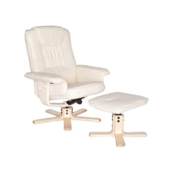 Tv sessel design  AMSTYLE, Fernsehsessel, Comfort, TV Design Relax-Sessel Wohnzimmer ...