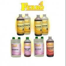 Pack FERRO Premium N=°1 aux PAYS-BAS - Boutique LuLy Argenteuil