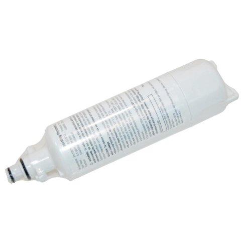 Beko 4874960100 Kühlschrankzubehör/Wasserfilter/Kühlteil/Gefrierteil/Kühlschrank mit Gefrierfach Wasserfilter