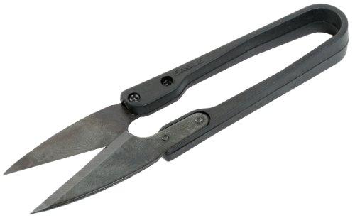 HYDROFARM Plant Snips, Mini