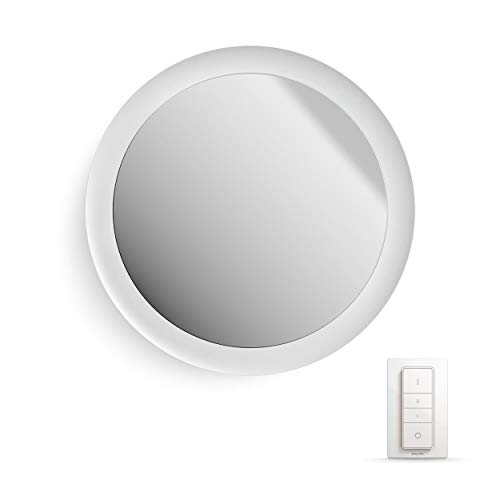 Philips Adore specchio