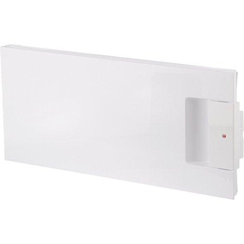 Bosch 00353208 Gefriergerätezubehör / Türen Test