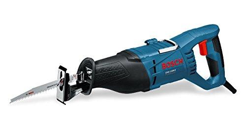 Preisvergleich Produktbild Bosch GSA 1100E Professional