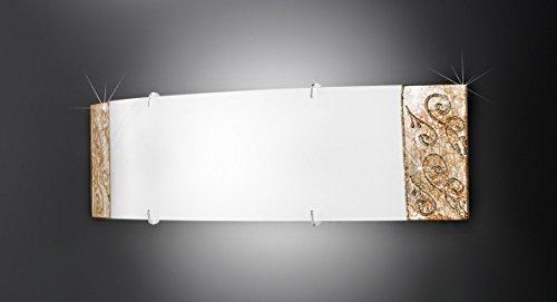 kolarz-lampada-da-parete-medici-1-flgr7s-78-mm15