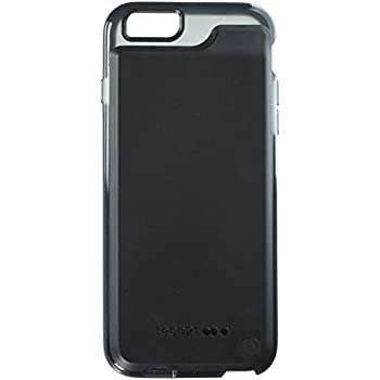 iphone 6 coque tech 21